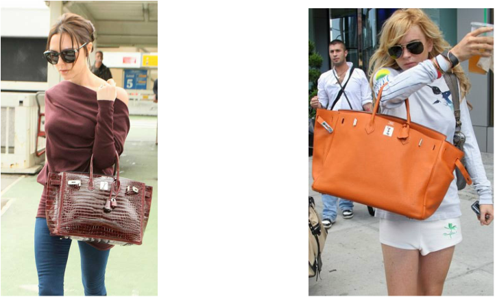 a1793895ca2c The most outstanding Hermes birkin handbag already in the market ...